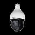 IP-камера купольная поворотная скоростная DH-SD59225U-HNI
