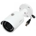 Видеокамера мультиформатная корпусная уличная DH-HAC-HFW1220SP-0280B