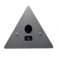 ACE-SHB20C Видеокамера IP миниатюрная ACE-SHB20C EverFocus