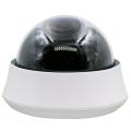 IP-камера купольная ACE-IOV50