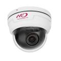 MDC-AH7290TDN Видеокамера AHD купольная Microdigital