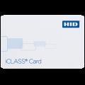 iC-2000 карта iCLASS HID