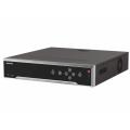 IP-видеорегистратор 16-канальный DS-8616NI-K8