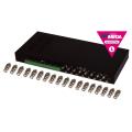 AVT-Mega Passive L Передатчик HD-видеосигналов 5Mp/4Mp/1080p AHD/CVI/TVI Инфотех