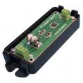 AVT-PCL1800HD Устройство грозозащиты для AHD/CVI/TVI Инфотех