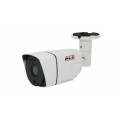 ACE-JB40P Видеокамера IP цилиндрическая ACE-JB40P EverFocus