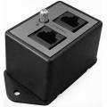 AVT-PEL755 Трансформатор изолирующий Инфотех