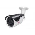 Видеокамера AHD корпусная уличная MDC-AH6240VTD-4S