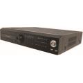 MDR-U16140 Видеорегистратор AHD 16-канальный Microdigital