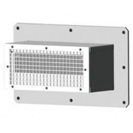 КСИД-150-250Па-Н Клапан сброса избыточного давления для систем газового пожаротушения Пожтехника
