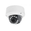 IP-камера купольная CVPD-5000AT 3312