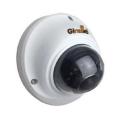 Видеокамера AHD купольная уличная GF-VIR4306AHDFY130