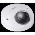 IP-камера купольная NBLC-2220F-MSD