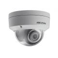 IP-камера купольная уличная DS-2CD2123G0-IS (8mm)