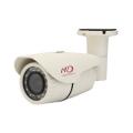 Видеокамера HD-SDI корпусная  уличная MDC-H6240VTD-42