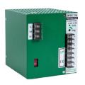 AD1500-48SR Блок питания на DIN-рейку AD1500-48SR NSGate