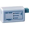 Преобразователь интерфейса BioSmart USB-RS485