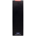 RP15 multiCLASS SE Black Считыватель proximity карт HID