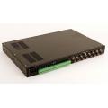 """AVT-16RX772I 16-канальный активный блок приема для 19"""" стойки Инфотех"""