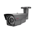 Видеокамера AHD корпусная уличная MDC-AH6290TDN-42HA
