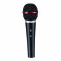 Микрофон ручной MD-110V