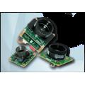 IP-камера модульная VEI-256-IP-N-5-50