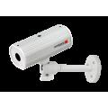 IP-камера корпусная Apix-Compact/M1 42