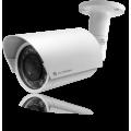 KIB86 IP-камера уличная Alteron