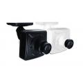 МВК-7181 (2.8) (белая) Видеокамера мультиформатная миниатюрная БайтЭрг