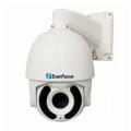 EPA-6220 Видеокамера мультиформатная поворотная EPA-6220 EverFocus