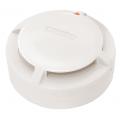 Извещатель пожарный дымовой оптико-электронный адресно-аналоговый ДИП-34А-04 (ИП 212-34А)