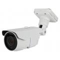 SR-N130V2812IRH Видеокамера мультиформатная корпусная уличная SarmatT