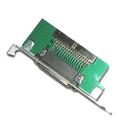 Дополнительная панель видео-аудиовходов MB-DB25 for VN-Cable