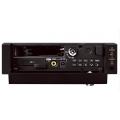 Видеорегистратор AHD 8-канальный CRX3008