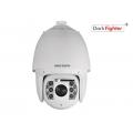 DS-2DF7232IX-AEL IP-камера купольная поворотная скоростная Hikvision