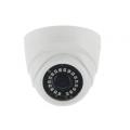 Видеокамера мультиформатная купольная GF-DIR4322ASV2.0