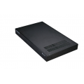 16-ти канальный блок приема AHD 720p видеосигналов до 2000 метров AVT-16RX1154AHD
