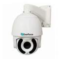 EPA-6236 Видеокамера мультиформатная поворотная EPA-6236 EverFocus