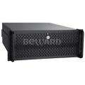 IP-видеорегистратор 36-канальный BRVL2