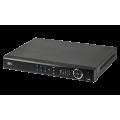 RVi-1HDR16L Видеорегистратор мультиформатный 16-канальный
