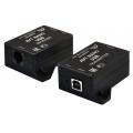 AVT-Nano USB Удлинитель USB до 300 метров. Инфотех