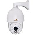 Видеокамера AHD купольная поворотная скоростная GF-SD4330AHD