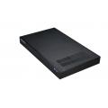 AVT-16RX1106AHD Активный многоканальный блок приема видеосигнала Инфотех