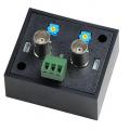 CA101HD Усилитель HDCVI/TVI SC&T