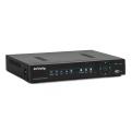 Видеорегистратор мультиформатный 8-канальный VRF-HD824M