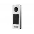 DS-K1T500S Терминал доступа Hikvision