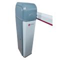 Шлагбаум автоматический для правостороннего монтажа ASB6000 (с прямоугольной стрелой 6,3 метра)