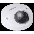 NBLC-2420F-MSD IP-камера купольная Nobelic