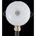 ОРБИТА ВЗ СЗ 220 Оповещатель свето-звуковой взрывозащищенный Компания СМД