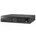 DS-7324HQHI-K4 Видеорегистратор TVI 24-канальный Hikvision